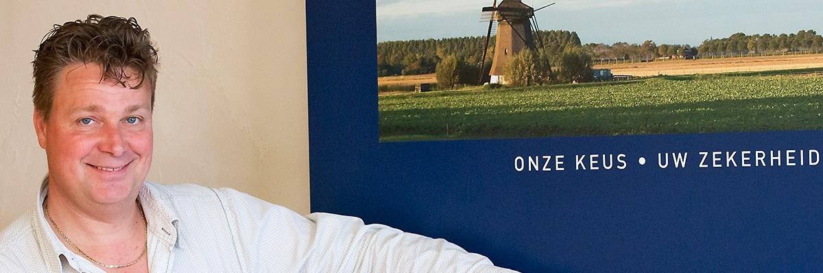 Vloerverwarming Den Bosch
