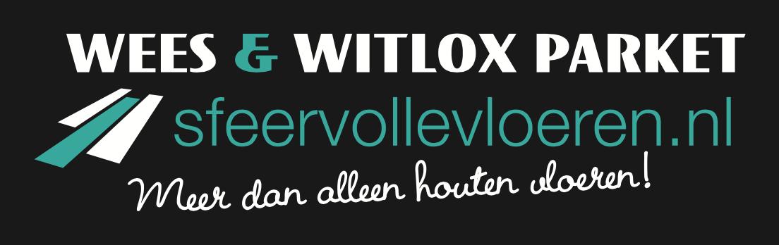 Sfeervollevloeren.nl